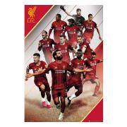 liverpool-affisch-players-18-1