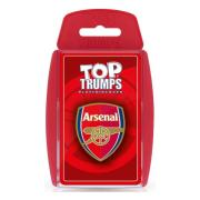 arsenal-top-trumps-spelkort-1