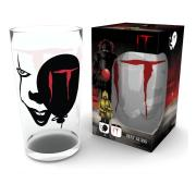 it-stort-glas-pennywise-1