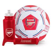 arsenal-signature-presentkit-1