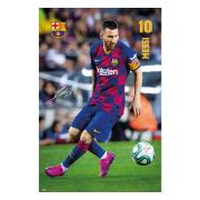 barcelona-poster-messi-1