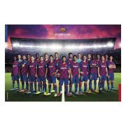 barcelona-poster-squad-21-1