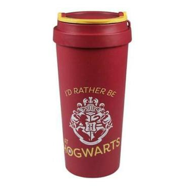 Harry Potter Resemugg Eco