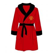 manchester-united-badrock-supersoft-1