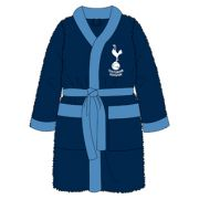 Tottenham Badrock Supersoft