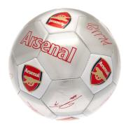 arsenal-fotboll-signature-sv-1
