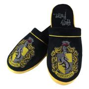 harry-potter-tofflor-hufflepuff-soft-1