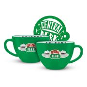 friends-mugg-cappuccino-central-perk-gron-1