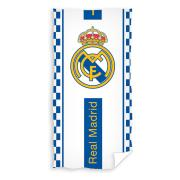 real-madrid-badlakan-wt-1
