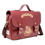 harry-potter-lunchvaska-hogwarts-satchel-rod-1