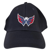 washington-capitals-keps-peak-17-1