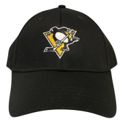 pittsburgh-penguins-keps-peak-17-1