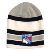 new-york-rangers-mossa-stripes-1