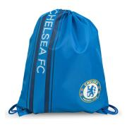 chelsea-gympase-st-1