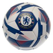 chelsea-trickboll-rx-1