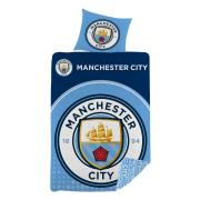 manchester-city-single-paslakanset-lc-1