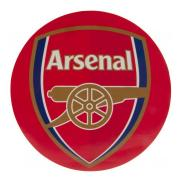 arsenal-sticker-stor-rund-1