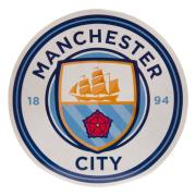 manchester-city-sticker-stor-rund-1