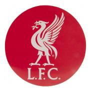 liverpool-sticker-stor-rund-1