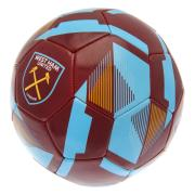 west-ham-united-fotboll-rx-1