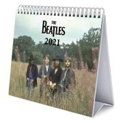 the-beatles-skrivbordskalender-2021-1
