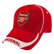 arsenal-keps-db-rod-1