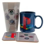playstation-presentset-1