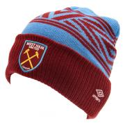 west-ham-united-mossa-umbro-1