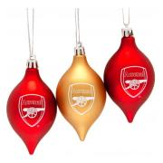 arsenal-julgranskulor-vintage-1