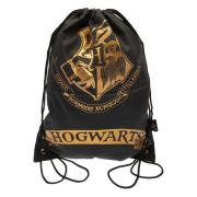 harry-potter-gymvaska-hogwarts-bk-1