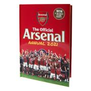 arsenal-arsbok-2021-1