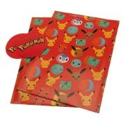 pokemon-presentpapper-1