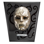 harry-potter-bellatrix-mask-1