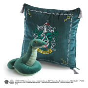 harry-potter-slytherin-gosedjur---kudde-1