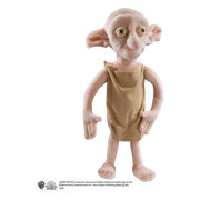 harry-potter-dobby-gosedjur-1