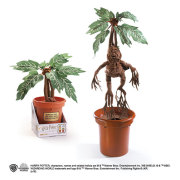 harry-potter-mandrake-figur-1