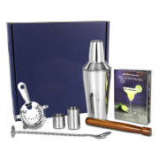 manhattan-cocktail-shaker-set-1