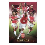 arsenal-affisch-legends-79-1