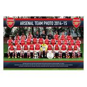 arsenal-affisch-squad-52-1