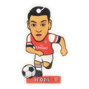 arsenal-bildoft-ozil-1