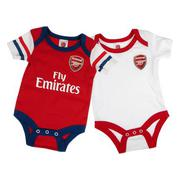 arsenal-body-rodbla-och-vitrod-2-pack-1