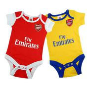 arsenal-bodysuit-2014-rodgul-1