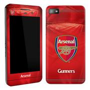 arsenal-dekal-blackberry-z10-1