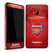 arsenal-dekal-htc-one-1