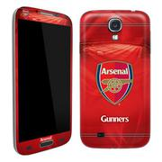 arsenal-dekal-samsung-galaxy-s4-1