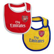 arsenal-haklapp-2-pack-rodgul-1