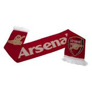 arsenal-halsduk-team-rod-1