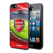 arsenal-iphone-5-skal-3d-hart-1