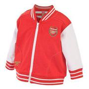 arsenal-jacka-1