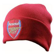 arsenal-mossa-tu-rod-1